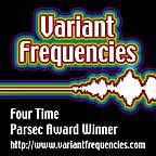 Variant Frequencies » Podcasts